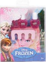 Frozen™ nagellak voor meisjes - Schmink