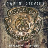 Echoes Of Our.. -Deluxe-