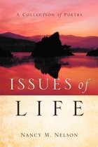 Issues of Life