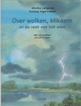 Cyclone - Boek - Over wolken, bliksem enz.