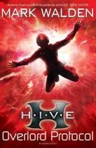 H.I.V.E. 2