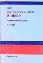 Beschreibende Und Schlie ende Statistik