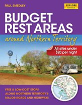 Budget Rest Areas around Northern Territory