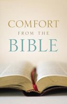 Comfort from the Bible (Pack of 25)