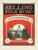 Selling Folk Music