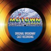 Motown: The Musical (Original Broad