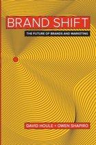 Afbeelding van Brand Shift
