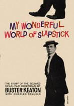 My Wonderful World Of Slapstick