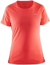 Craft Prime Tee women shock m