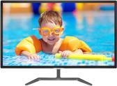 Philips 323E7QDAB - Full HD Monitor
