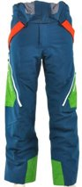 Peak Performance T14 Pants - Heren - maat L