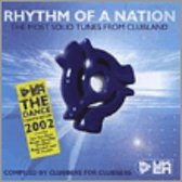 Rhythm Of A Nation