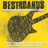 Best Of The Bands 2