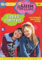 Lizzie Mcguire 7 - Eerste Kus