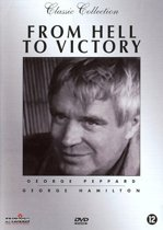 From Hell To Victory (dvd)