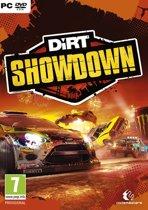 Dirt: Showdown - Windows