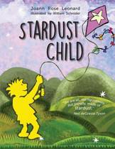 Stardust Child