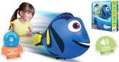 Disney: Opblaasbare Dory