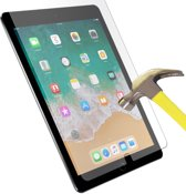 iCall - Screenprotector voor Apple iPad Air 10.5 (2019) & Pro 10.5 (2017) - Tempered Glass Gehard Glas