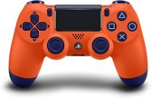 Sony PlayStation 4 Wireless Dualshock 4 V2 Control