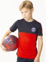 PSG T-shirt – Kids