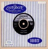 London American Label:62