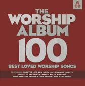 The Worship Album