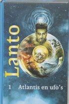 Atlantis En Ufo'S