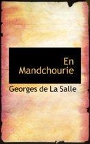 En Mandchourie