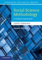 Social Science Methodology