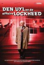 Den Uyl En De Affaire Lockheed (dvd)