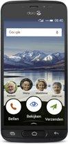 Doro 8040 - 16GB - Wit