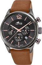 Lotus Mod. 18687/2 - Horloge