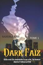 Dark Fa�z