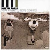 Jazz In Paris-Rive Droite