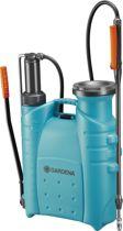 GARDENA Drukspuit - 12 Liter
