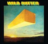 Wild Butter