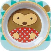 Skip Hop - eetkommetje - ZOO Hedgehog