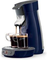 Philips Senseo Twist HD7871/10 - Koffiepadapparaat - Wit