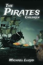 The Pirate's Children