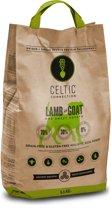 Celtic Connection - Lamb with Goat & Sweet Potato - 5.5Kg