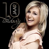 10 Jaar (Limited Deluxe Edition)