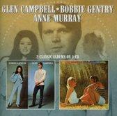 Bobbie Gentry & Glen..