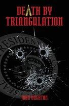 Death by Triangulation
