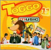 Toggo Music 11