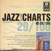 Jazz In The Charts 29/1936 (6)