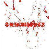 Grind House Remixes