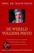 De Wereld Volgens Pinto
