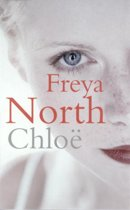 Lite literair - Chloe