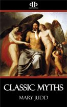 Classic Myths
